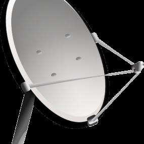 Satelliten-Receiver