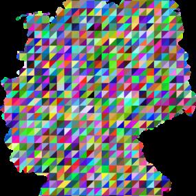 IT-Unternehmen in Deutschland
