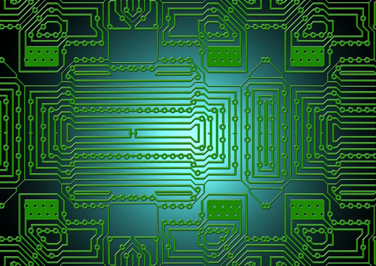 elektronische Geräte