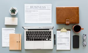 Warenwirtschaft/E-Commerce