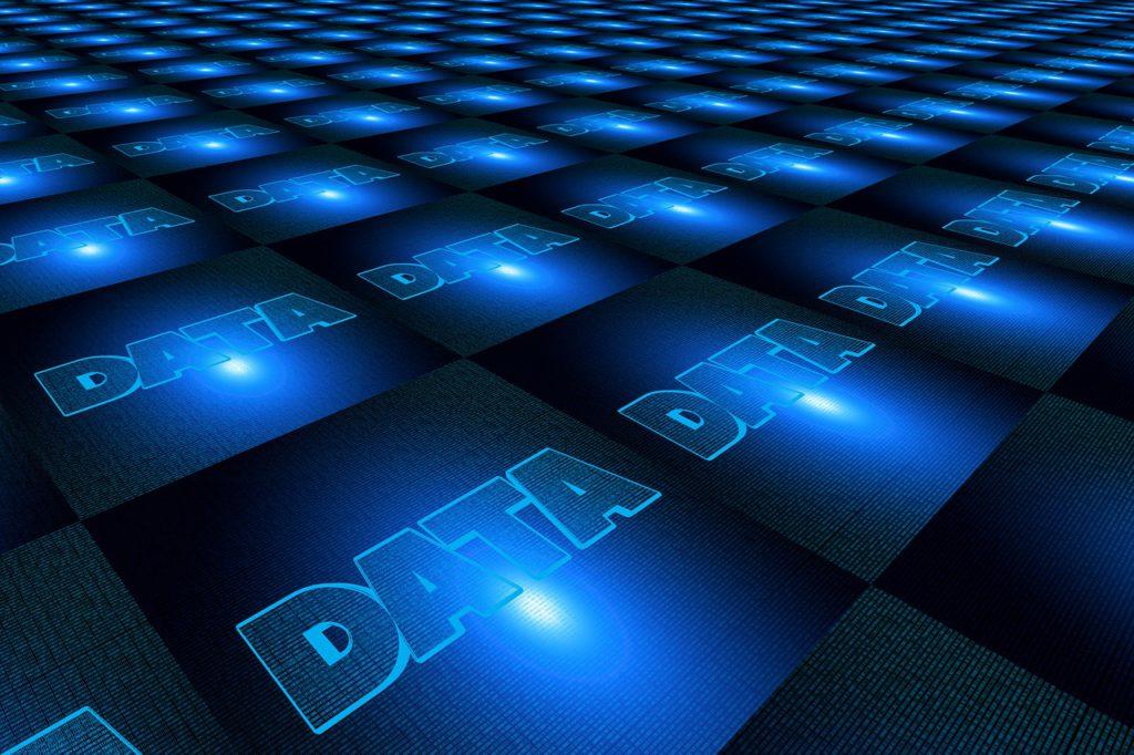 JTL-SQL-Datenbank